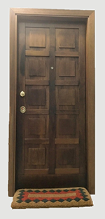 margagliotti porte blindate cagliari Cagliari: ricevi gratuitamente preventivi per porte, porte blindate, porte a soffietto e altri servizi.